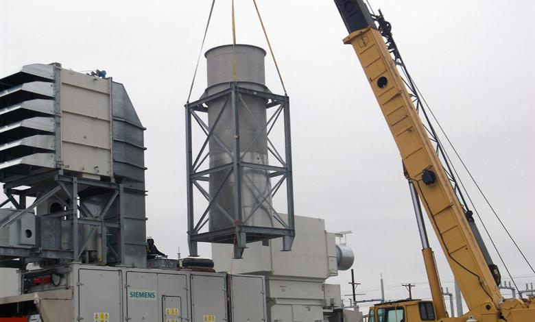 Power And Energy Mmc Contractors